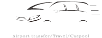 comealong-logo