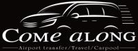順路來租車-comealong-logo